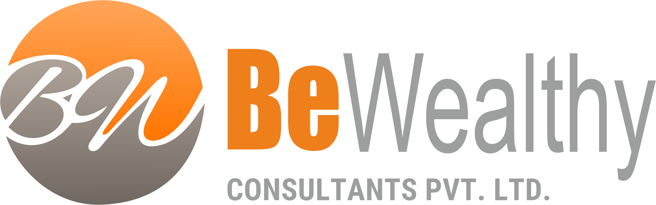 BeWealthy Consultants Pvt. Ltd.
